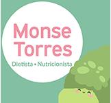 Monse Torres - Nutricionista Dietista